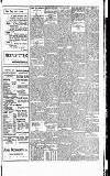 Heywood Advertiser Friday 13 December 1907 Page 5