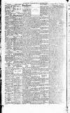 Heywood Advertiser Friday 13 December 1907 Page 6