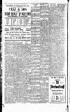 Heywood Advertiser Friday 13 December 1907 Page 8