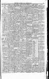 Heywood Advertiser Friday 13 December 1907 Page 9