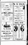 Heywood Advertiser Friday 13 December 1907 Page 11