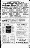 Heywood Advertiser Friday 13 December 1907 Page 12
