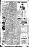 Heywood Advertiser Friday 20 December 1907 Page 2