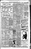 Heywood Advertiser Friday 20 December 1907 Page 3
