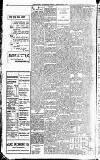 Heywood Advertiser Friday 20 December 1907 Page 4