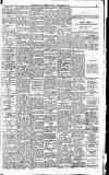 Heywood Advertiser Friday 20 December 1907 Page 5