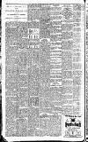 Heywood Advertiser Friday 20 December 1907 Page 6