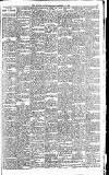Heywood Advertiser Friday 20 December 1907 Page 7