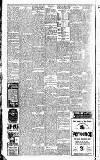 Heywood Advertiser Friday 27 December 1907 Page 2