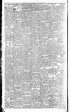 Heywood Advertiser Friday 27 December 1907 Page 8