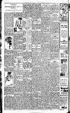 Heywood Advertiser Friday 21 October 1910 Page 1