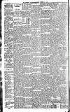 Heywood Advertiser Friday 21 October 1910 Page 2
