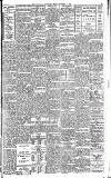 Heywood Advertiser Friday 21 October 1910 Page 3