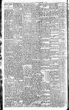 Heywood Advertiser Friday 21 October 1910 Page 4