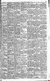 Heywood Advertiser Friday 21 October 1910 Page 5
