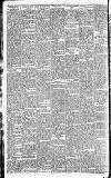 Heywood Advertiser Friday 21 October 1910 Page 6