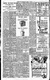 Heywood Advertiser Friday 09 December 1910 Page 2