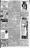 Heywood Advertiser Friday 09 December 1910 Page 3