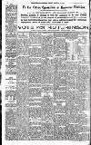 Heywood Advertiser Friday 09 December 1910 Page 4
