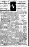 Heywood Advertiser Friday 09 December 1910 Page 5