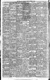 Heywood Advertiser Friday 09 December 1910 Page 6