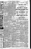 Heywood Advertiser Friday 09 December 1910 Page 7