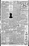 Heywood Advertiser Friday 09 December 1910 Page 8