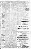 Heywood Advertiser Friday 05 January 1912 Page 3