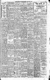 Heywood Advertiser Friday 05 January 1912 Page 5