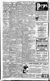 Heywood Advertiser Friday 05 January 1912 Page 6