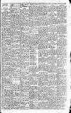 Heywood Advertiser Friday 05 January 1912 Page 7