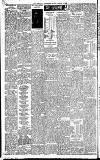 Heywood Advertiser Friday 05 January 1912 Page 8