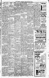 Heywood Advertiser Friday 12 January 1912 Page 2