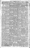 Heywood Advertiser Friday 12 January 1912 Page 3