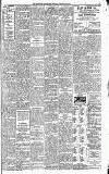 Heywood Advertiser Friday 12 January 1912 Page 4