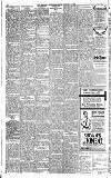 Heywood Advertiser Friday 12 January 1912 Page 5