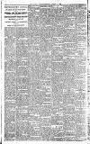 Heywood Advertiser Friday 12 January 1912 Page 7