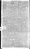Heywood Advertiser Friday 19 January 1912 Page 2