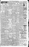 Heywood Advertiser Friday 19 January 1912 Page 3