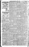 Heywood Advertiser Friday 19 January 1912 Page 4