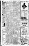 Heywood Advertiser Friday 19 January 1912 Page 5