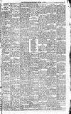 Heywood Advertiser Friday 19 January 1912 Page 6