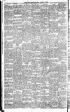 Heywood Advertiser Friday 19 January 1912 Page 7