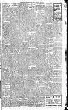 Heywood Advertiser Friday 26 January 1912 Page 2