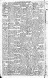 Heywood Advertiser Friday 26 January 1912 Page 3