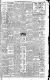Heywood Advertiser Friday 26 January 1912 Page 4