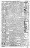 Heywood Advertiser Friday 26 January 1912 Page 5