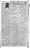 Heywood Advertiser Friday 26 January 1912 Page 6
