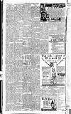 Heywood Advertiser Friday 02 February 1912 Page 2