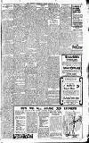 Heywood Advertiser Friday 02 February 1912 Page 3